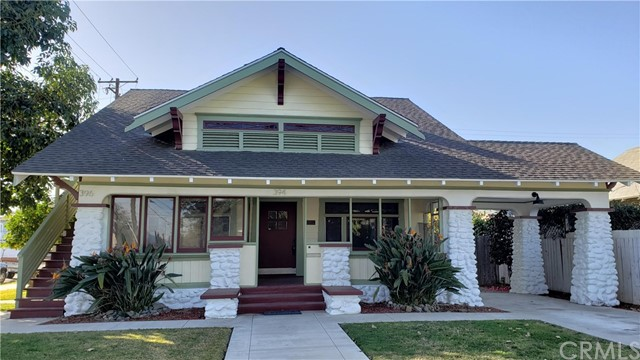 394 S Shaffer Street, Orange, CA 92866