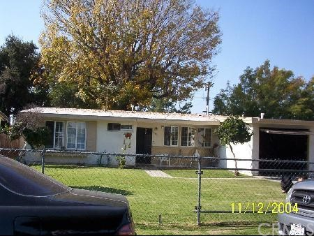 221 NORMA Court, West Covina, California 91791, 4 Bedrooms Bedrooms, ,For Sale,NORMA,C420140