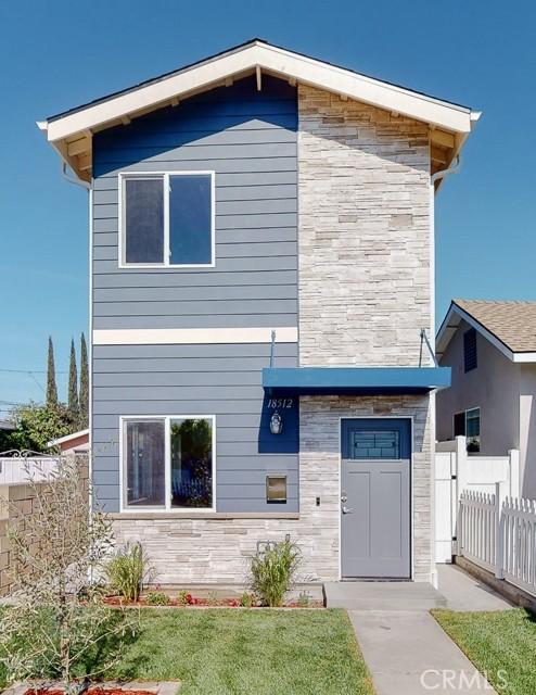 18512 Horst Av, Artesia, CA 90701 Photo