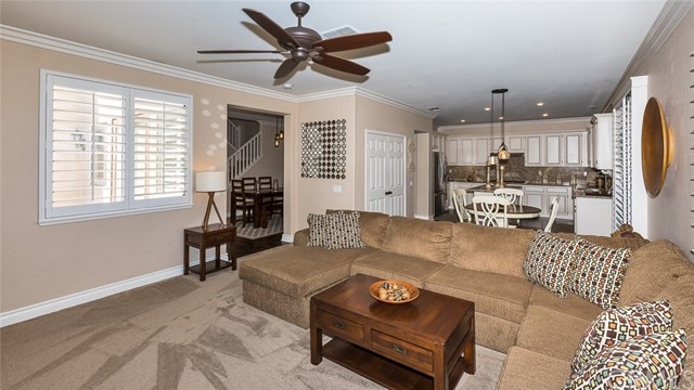 44314 Nighthawk, Temecula, CA 92592 Photo 12