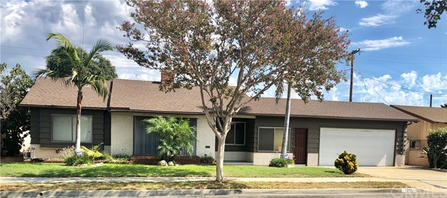 1216 S 5th Street, Montebello, CA 90640