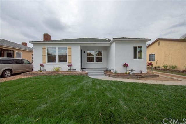 10952 Elm Avenue, Lynwood, CA 90262