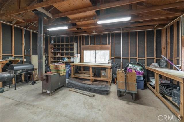 5453 Platt Mountain Rd, Forest Ranch, CA 95942 Photo 24