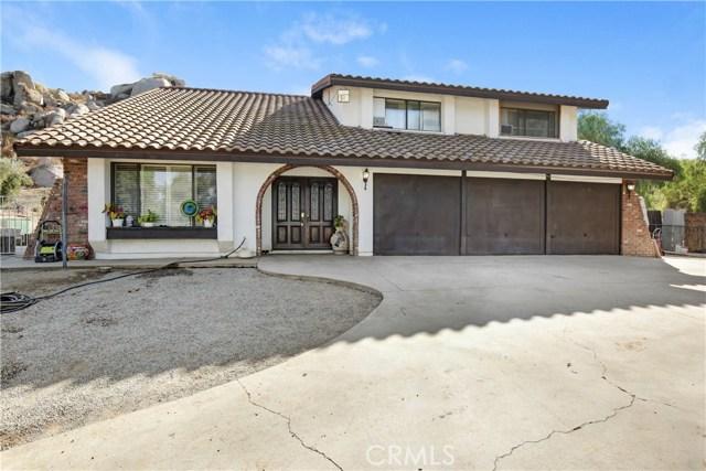 20120 Gustin Road, Perris, CA 92570