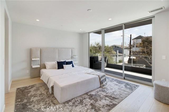 409 3rd Street, Manhattan Beach, California 90266, 5 Bedrooms Bedrooms, ,2 BathroomsBathrooms,Single family residence,For Sale,3rd,SB19072554
