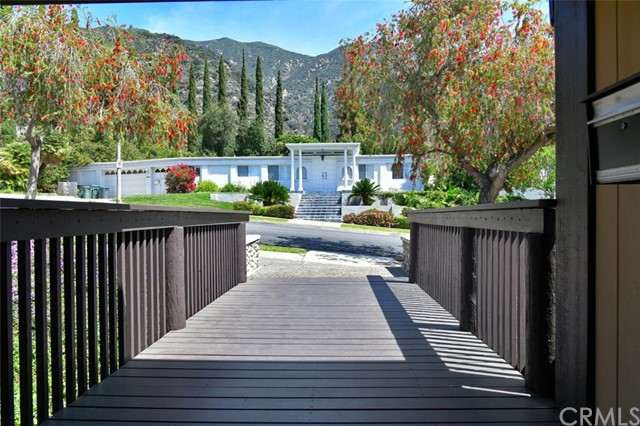 3680 Ranch Top Rd, Pasadena, CA 91107 Photo 6