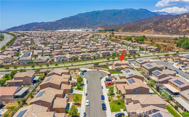 4113 Irish Moss Lane, San Bernardino, CA 92407