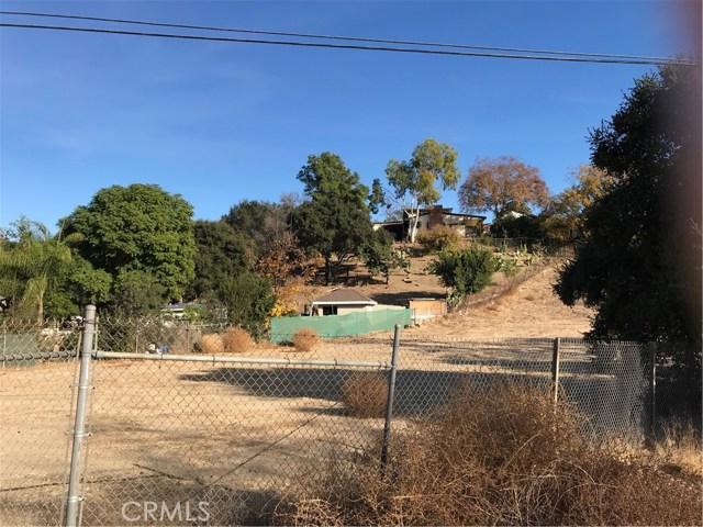 0 Grand Ave., Covina, CA 91724