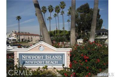 3712 Channel Place, Newport Beach, CA 92663