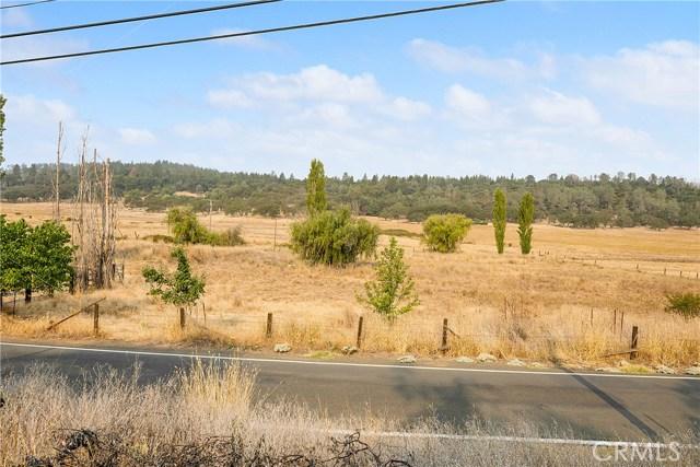 14278 Spruce Grove Rd, Lower Lake, CA 95457 Photo 2