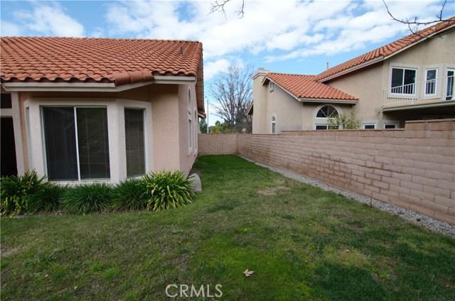 31423 Corte Sonora, Temecula, CA 92592 Photo 18