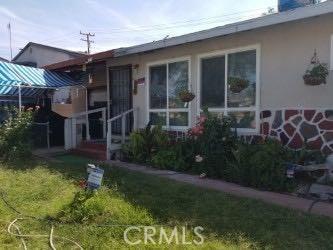 330 Lillian Drive, Barstow, CA 92311