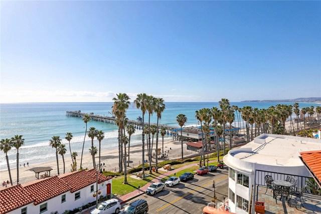 Photo of 530 Avenida Victoria #6 (F), San Clemente, CA 92672