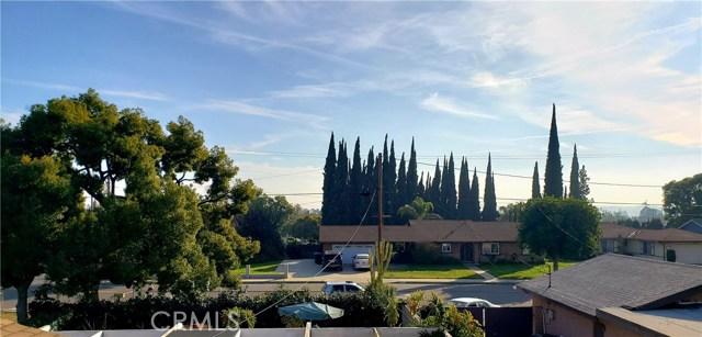 4382 San Bernardino Ct, Montclair, CA 91763 Photo 53