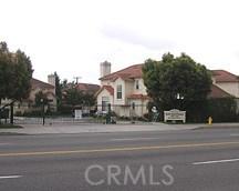 17066 E Cypress Street, Covina, CA 91722