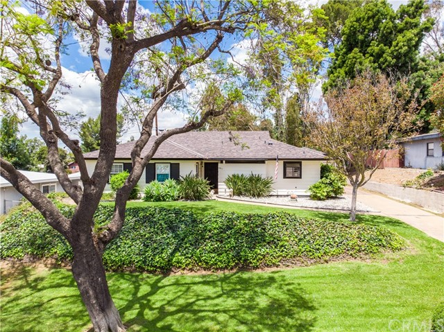 9911 Grovedale Drive, Whittier, CA 90603