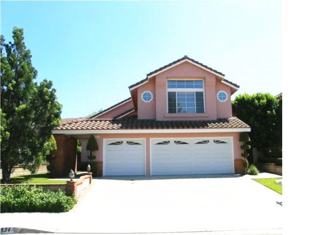 18534 Dancy Street, Rowland Heights, CA 91748