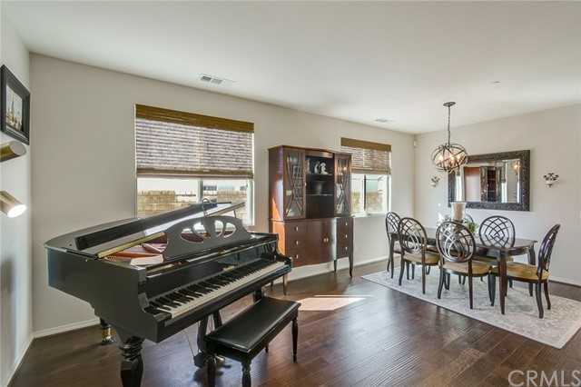 22617 Dragonfly Ct, Acton, CA 91350 Photo 4