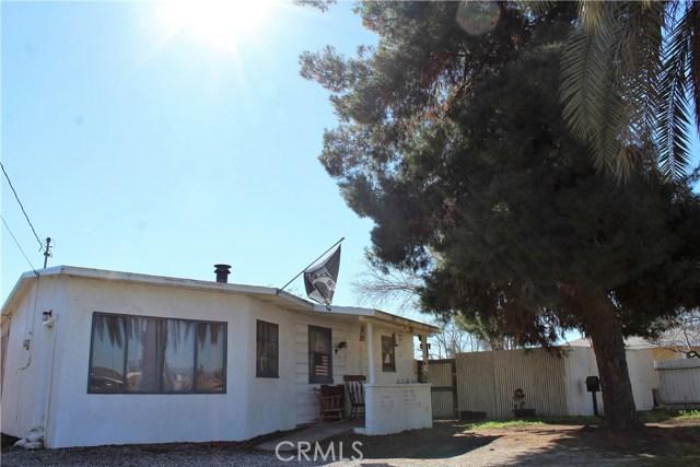 415 W County Line Road, Calimesa, CA 92320