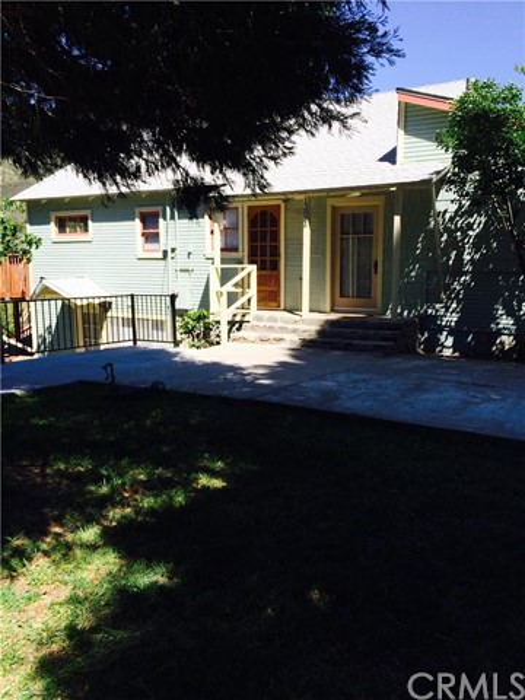 , Lytle Creek, CA 92358