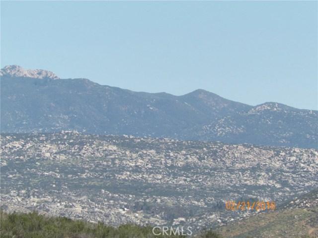 0 Montero, Temecula, CA  Photo 4