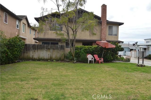 4152 Green Avenue, Los Alamitos, CA 90720