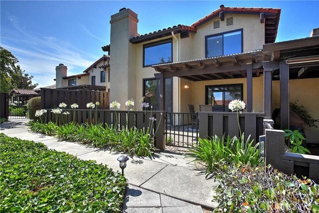 195 Foxenwood Drive, Santa Maria, CA 93455