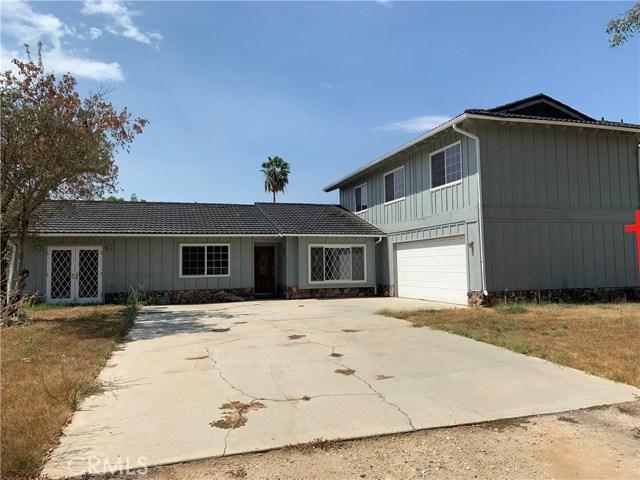 2656 Corydon Avenue, Norco, CA 92860