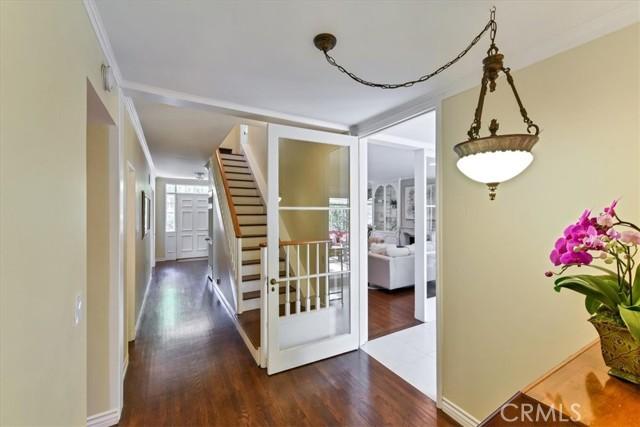 34. 566 W 11th Street Claremont, CA 91711