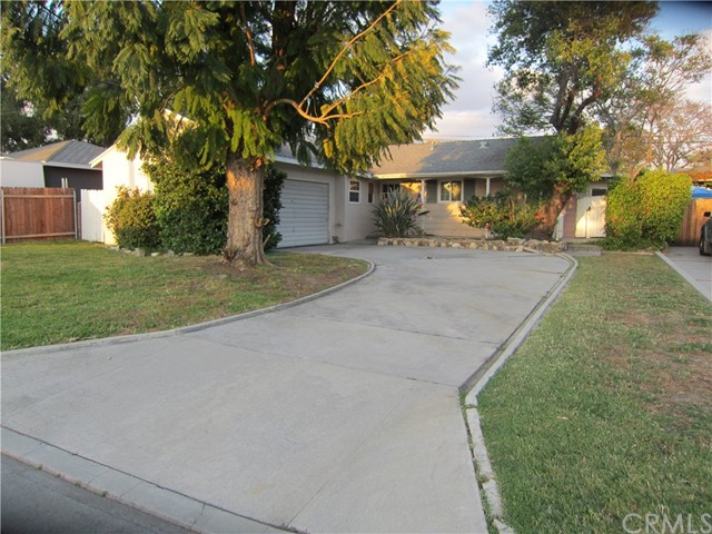 10214 Tropico Avenue, Whittier, CA 90603