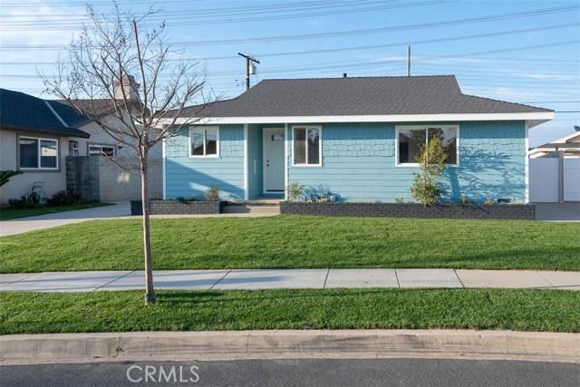 5105 Arvada Street, Torrance, CA 90503
