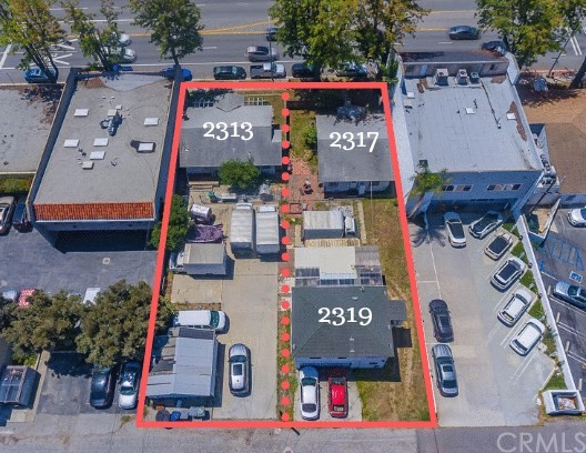 2313 Torrance Boulevard, Torrance, CA 90501