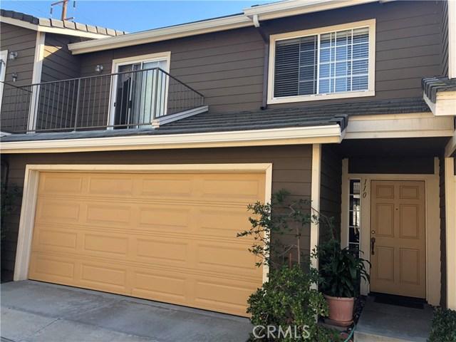 745 N East Street 110, Anaheim, CA 92805