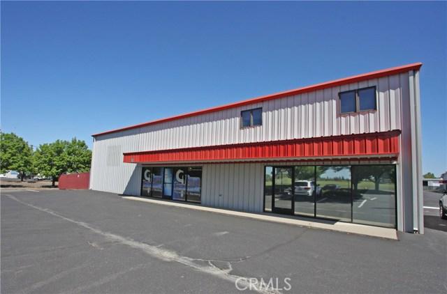 3060 Thorntree Drive 100/110, Chico, CA 95973