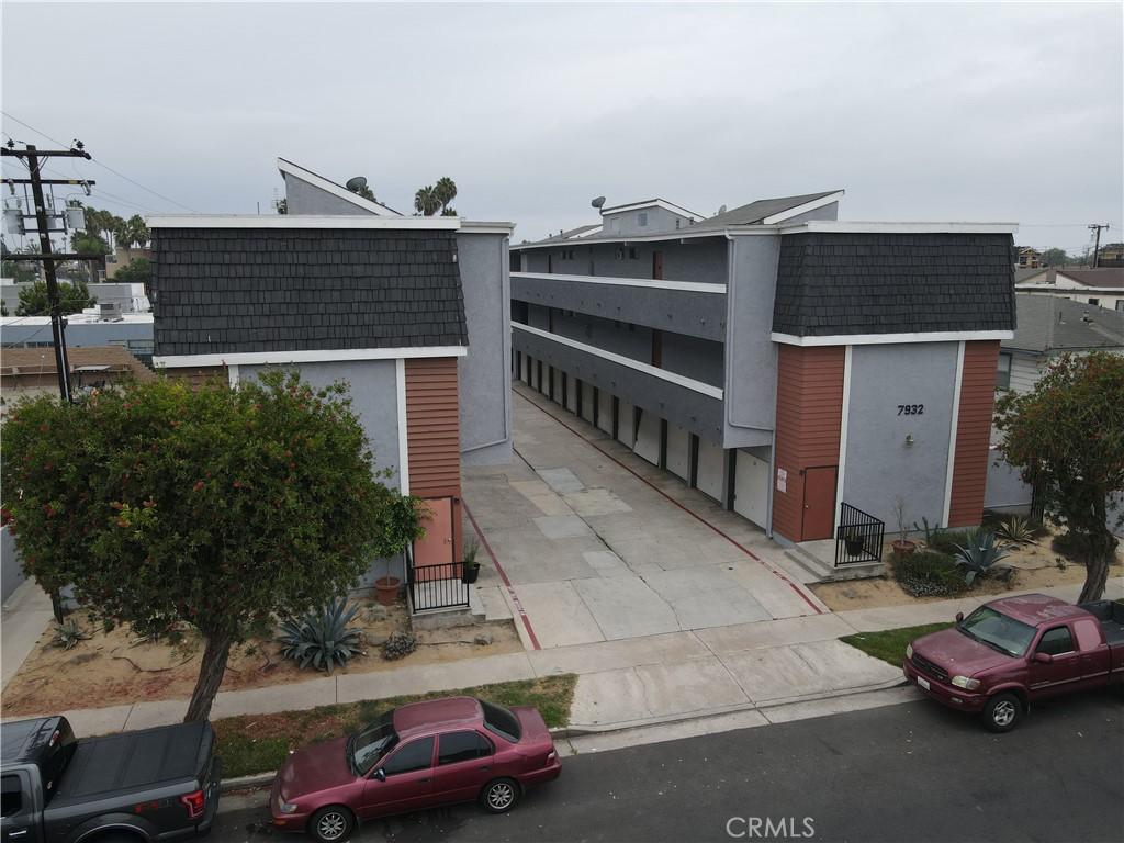 Photo of 7942 Stark Drive, Huntington Beach, CA 92647
