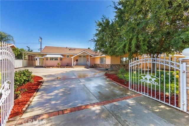 1427 W Francisquito Avenue, West Covina, CA 91790