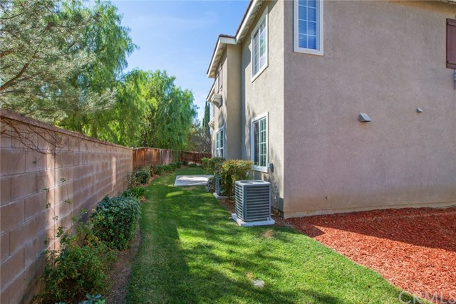40134 Medford Rd, Temecula, CA 92591 Photo 44