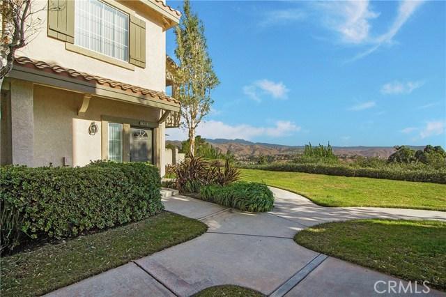 7905 E Viewrim Drive, Anaheim Hills, CA 92808