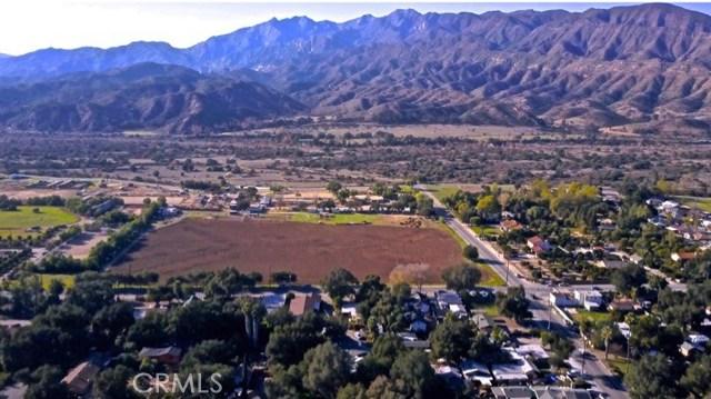 128 S La Luna Avenue, Ojai, CA 93023