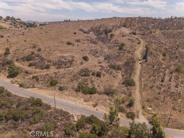 0 Terreno, Temecula, CA  Photo 19