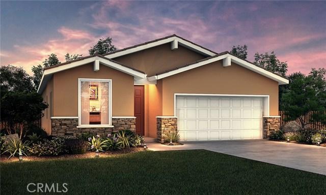 1453 La Sierra Street, Merced, CA 95348