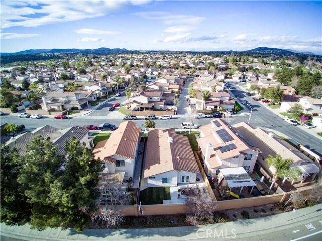 27605 Marian Rd, Temecula, CA 92591 Photo 28