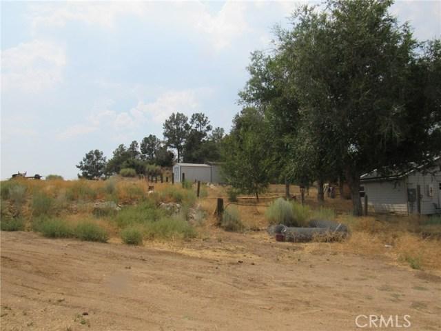 16530 Lockwood Valley Rd, Frazier Park, CA 93225 Photo 2
