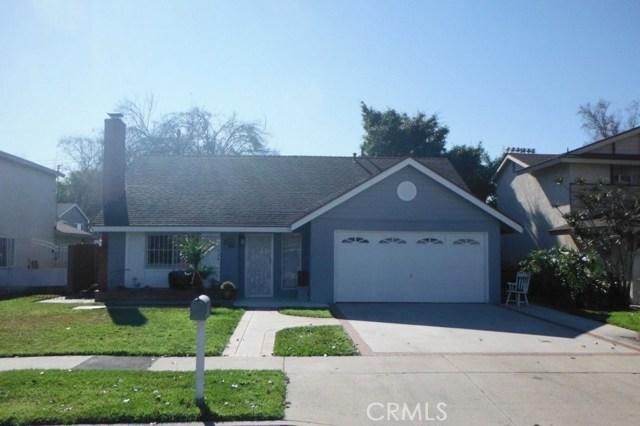1624 E Balard Street, Carson, CA 90745