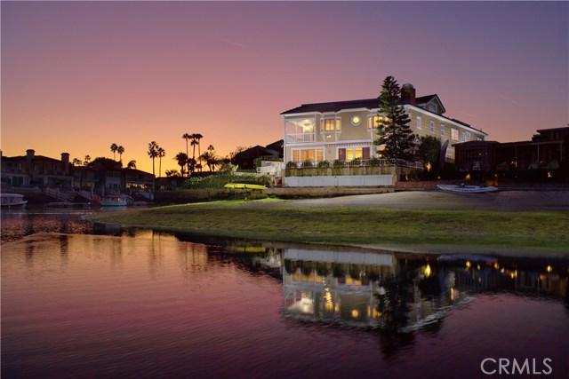 42 Balboa Coves | Balboa Coves (BLCV) | Newport Beach CA