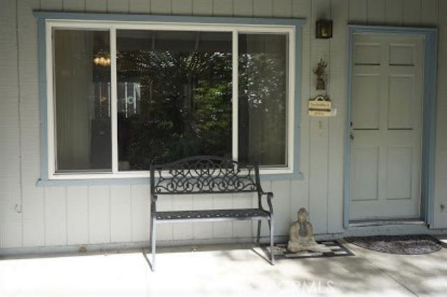 816 Caroline Avenue B, Mount Shasta, CA 96067