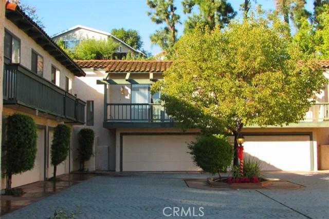 28637 Vista Madera, Rancho Palos Verdes, California 90275, 2 Bedrooms Bedrooms, ,1 BathroomBathrooms,For Rent,Vista Madera,PV20252488