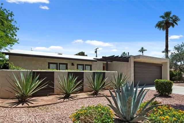 Image 12 of 46500 Cameo Palms Dr, La Quinta, CA 92253