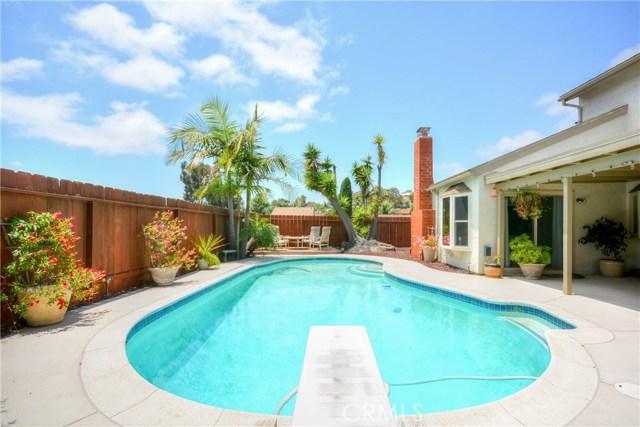 3264 Chase Court, Oceanside, CA 92056