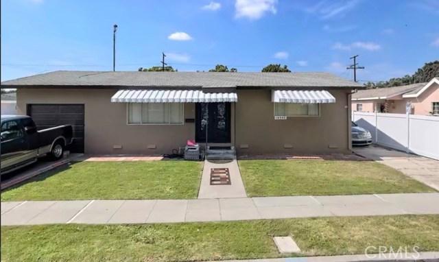 10345 San Carlos Avenue, South Gate, CA 90280